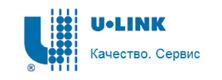 U-Link